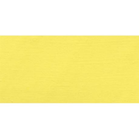 Akrylová farba TERZIA 125ml Primary Yellow