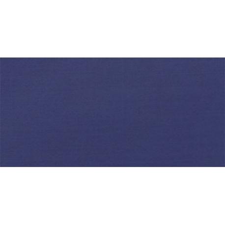 Akrylová farba TERZIA 125ml Prussian blue