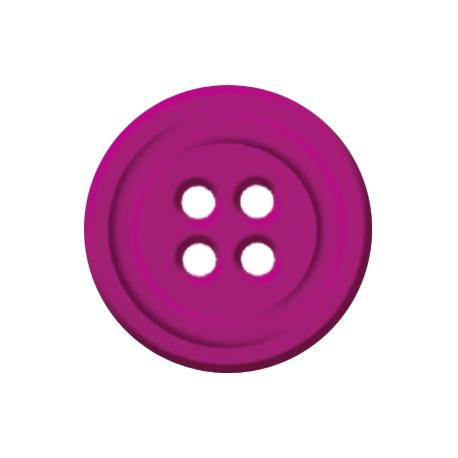 Výsekový strojček gombík 3