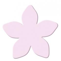 Výsekový strojček jumbo hviezdny kvet