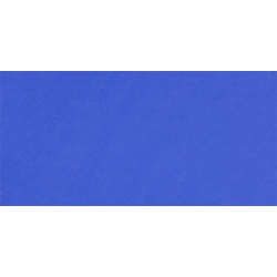 Akrylová farba TERZIA 125ml Ultramarine
