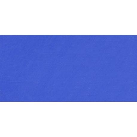Akrylová farba TERZIA 125ml Ultramarine