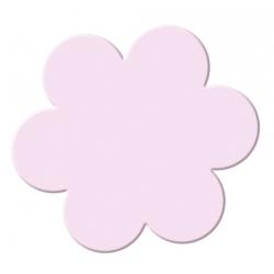 Výsekový strojček jumbo kvet