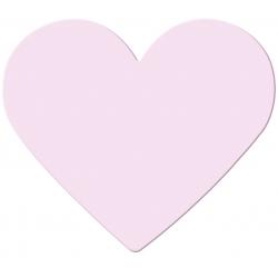 Výsekový strojček jumbo srdce