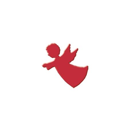 Výsekový strojček malý anjel