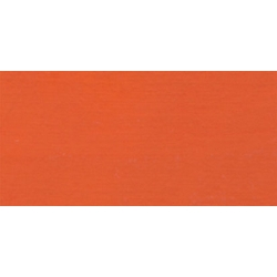 Akrylová farba TERZIA 125ml Cadmium orange