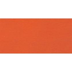 Akrylová farba TERZIA 125ml Cadmium orange
