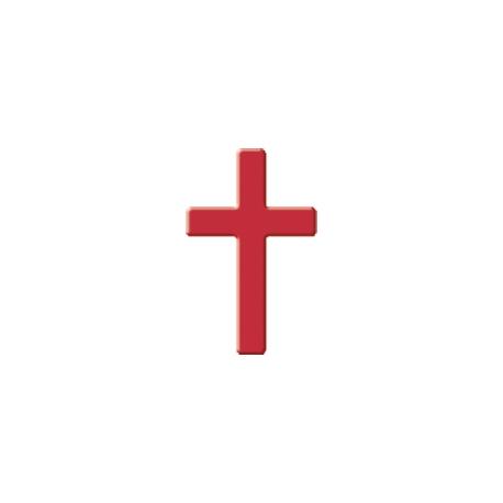 Výsekový strojček malý kríž 2