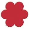 Výsekový strojček malý kvet