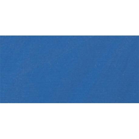 Akrylová farba TERZIA 125ml Cerulean blue