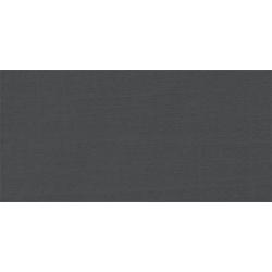 Akrylová farba TERZIA 125ml Ivory black