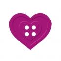 Výsekový strojček srdce 2