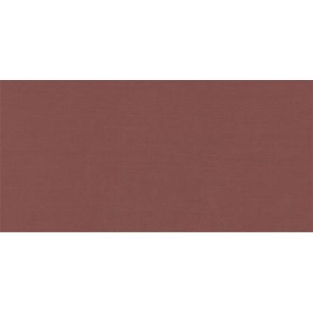 Akrylová farba TERZIA 125ml Burnt sienna