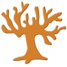 Výsekový strojček stredný strom