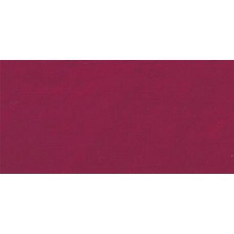 Akrylová farba TERZIA 125ml Alizarin Crimson