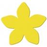 Výsekový strojček veľký hviezdna kvetina