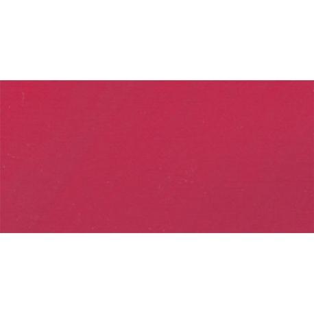 Akrylová farba TERZIA 125ml Cad Red deep