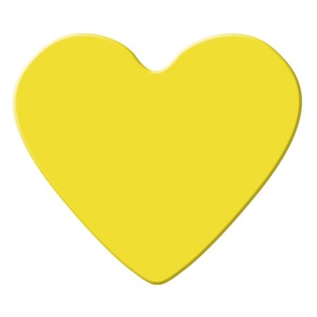 Výsekový strojček veľký srdce