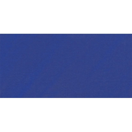 Akrylová farba TERZIA 125ml Cobalt blue