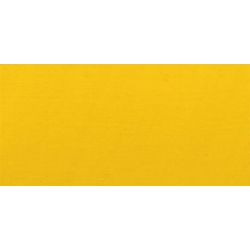 Akrylová farba TERZIA 125ml Indian yellow