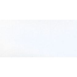 Akrylová farba TERZIA 125ml Titnanium white