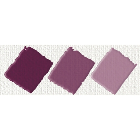 Hobby acrylová farba matná 59ml. - 319