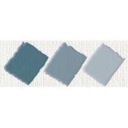Hobby acrylová farba matná 59ml. - 415