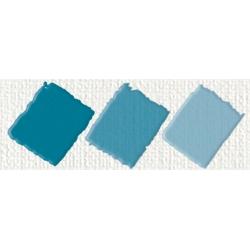 Hobby acrylová farba matná 59ml. - 423