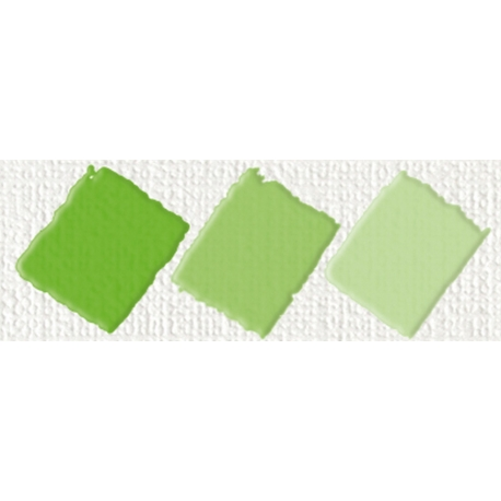 Hobby acrylová farba matná 59ml. - 511