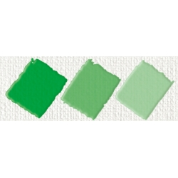 Hobby acrylová farba matná 59ml. - 513