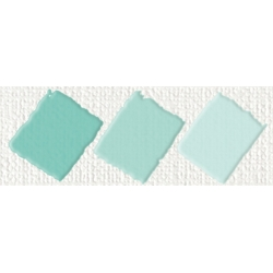 Hobby acrylová farba matná 59ml. - 514