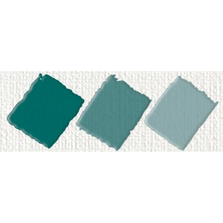 Hobby acrylová farba matná 59ml. - 517