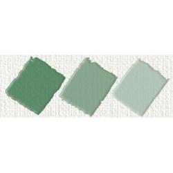 Hobby acrylová farba matná 59ml. - 519
