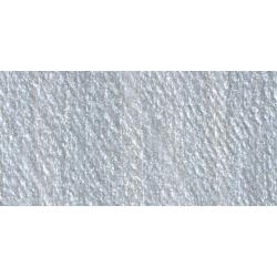 Hobby acrylová farba matná 59ml. - 804