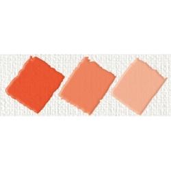 Hobby acrylová farba lesklá 59ml. - 304