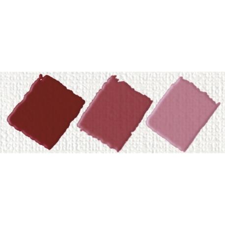 Hobby acrylová farba lesklá 59ml. - 317