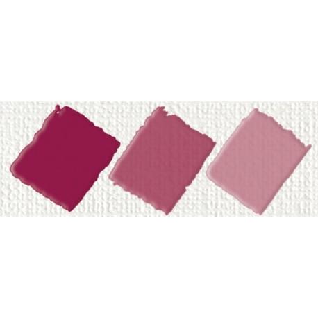 Hobby acrylová farba lesklá 59ml. - 320