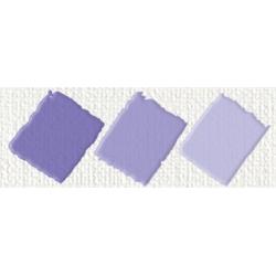 Hobby acrylová farba lesklá 59ml. - 406