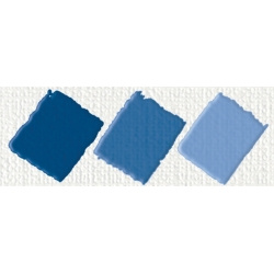 Hobby acrylová farba lesklá 59ml. - 408