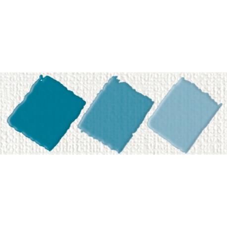Hobby acrylová farba lesklá 59ml. - 423