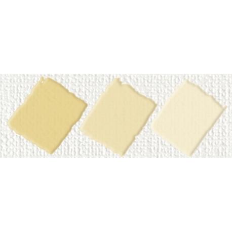 Hobby acrylová farba lesklá 59ml. - 601