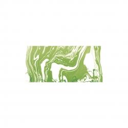 Mramorovacie farby - jablkovo zelená 20ml