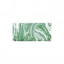 Mramorovacie farby - listovo zelená 20ml