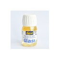 Vitrážna farba Darwi Glass 30ml médium