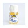 Vitrážna farba Darwi Glass 30ml riedidlo