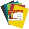 Xerox farebný A3/80g 100L - MIX 5F