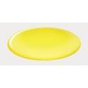 WA 80ml, citrónovo žltá