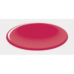 WA 80ml, karmínovo červená