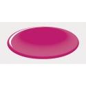 WA 80ml, purpurová