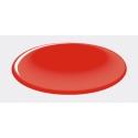 WA 80ml., červená